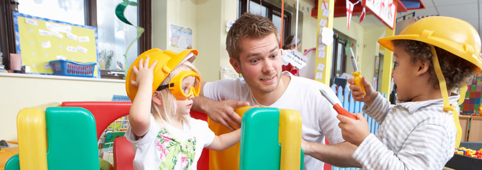 Learn about our toddler, daycare and preschool programs at The Village Child Care Centre in Burlington Ontario.
